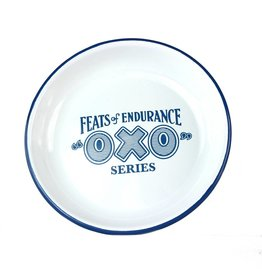 Oxo Enamel Bowl