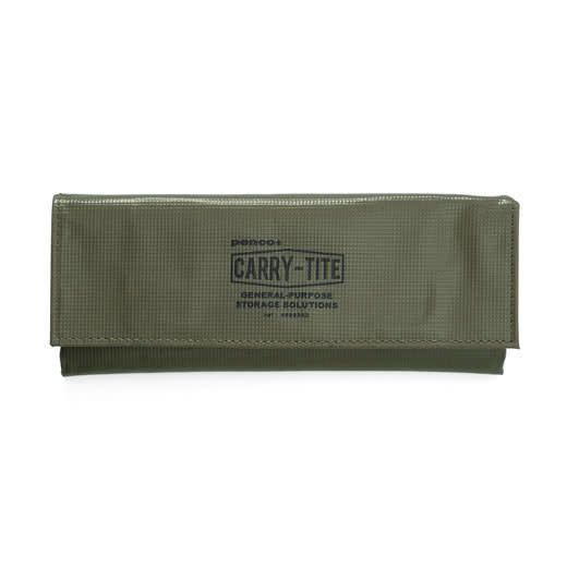 Hightide Penco Carry-Tite General Purpose Case