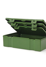 Penco Storage Container Set of 4