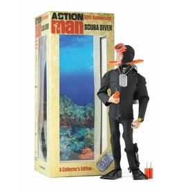 Action Man Diver