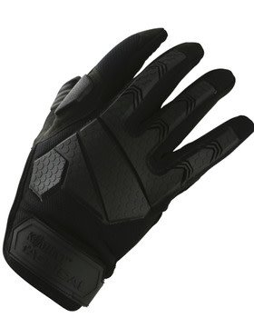 Alpha Tactical Adult Gloves