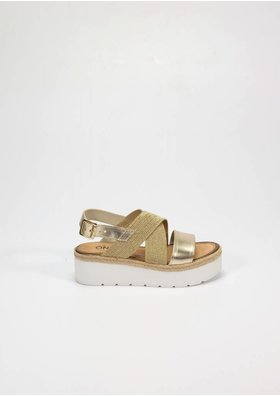Factory Store Ambra Gold