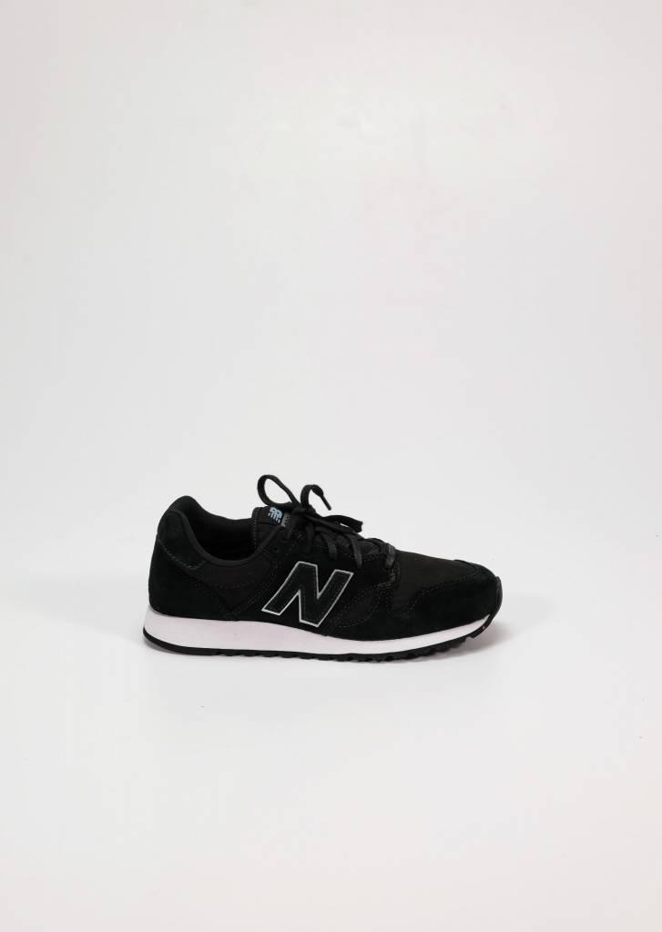 New Balance New Balance 520 Black