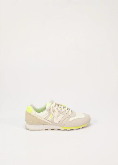 New Balance New Balance 996 sea salt