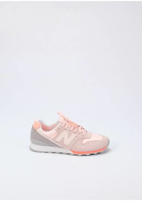 New Balance New Balance 996 Sunrise