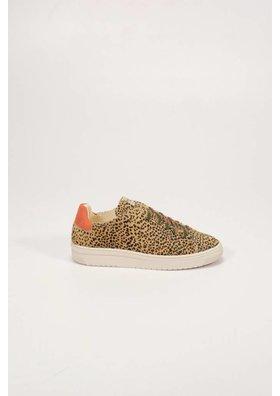 nubikk Nubikk Leopard
