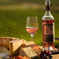 Gibt es am Abend etwas Besseres als eine gute Weinklasse?