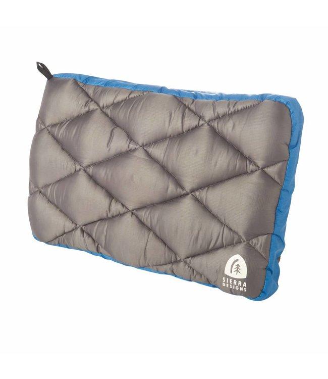 Sierra Designs Dridown Pillow / 650 Dridown