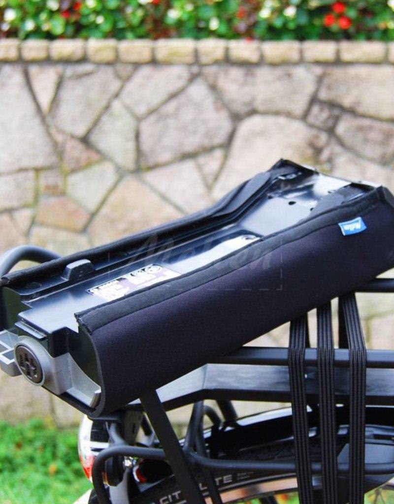 Bosch A & P battery cover rack