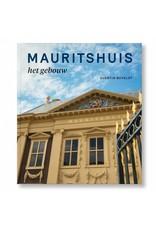 The Building (Dutch)