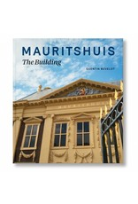 The Building (Engels)