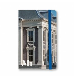 Notebook A6 Mauritshuis