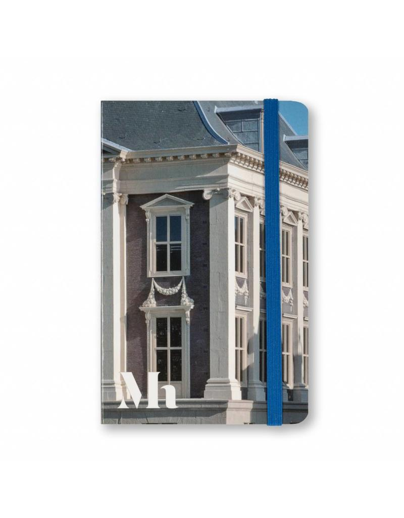 Notebook A6 Mauritshuis