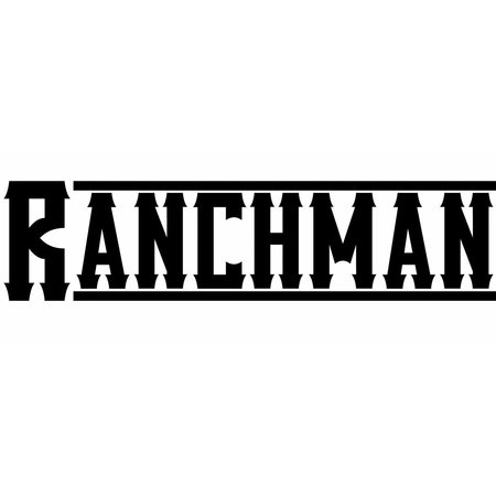 Ranchman