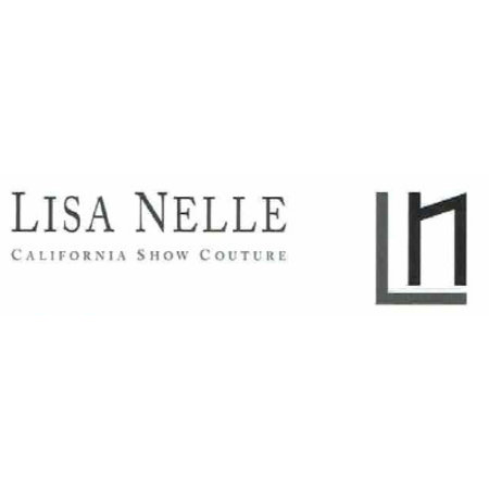 Lisa Nelle