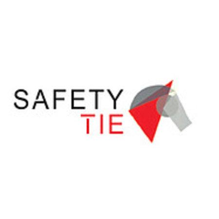 Safe T-TIE