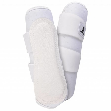 Classic Equine Air Wave EZ wrap II Front