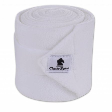 Classic Equine CE Polo wrap, 4 pack