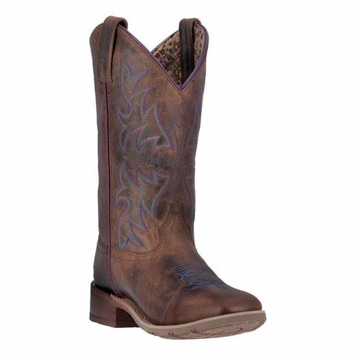 Laredo Dames Laredo Boots