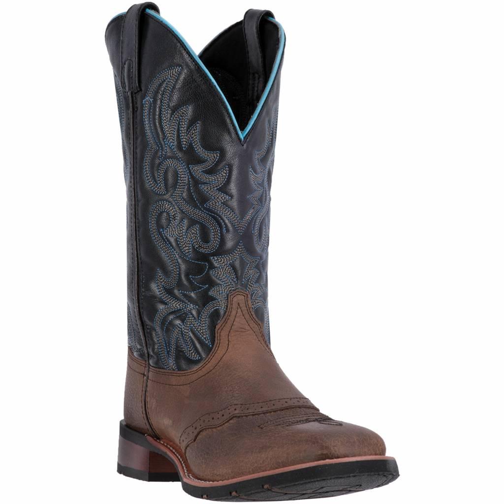 Laredo Herren Laredo Boots