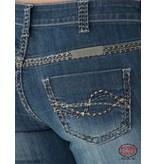 Cowgirl Tuff Dakota Skinny Jeans
