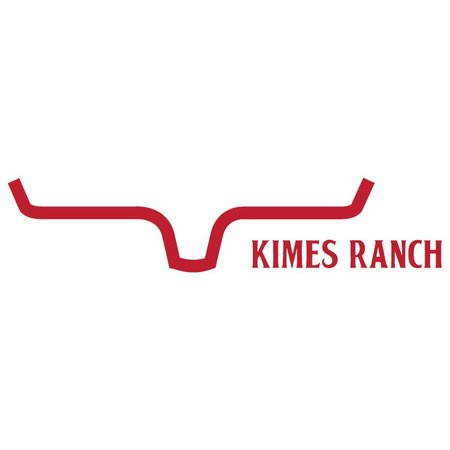 Kimes Ranch