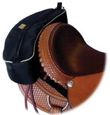 trailMax Trail Max Cantle Tasche