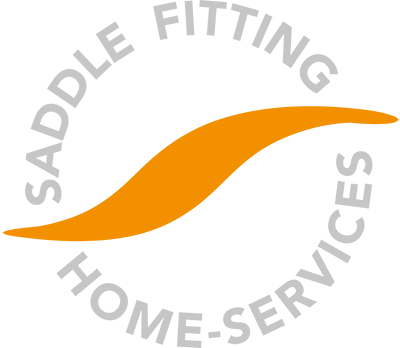 zadel pas logo