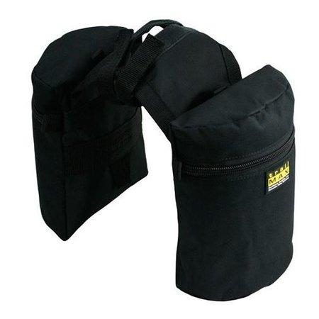 trailMax Junior pommel bag / zadeltas