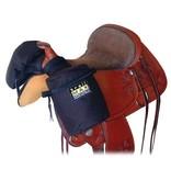 trailMax Junior Pommel Bag / Vordere Satteltaschen