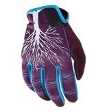 NoLeaf Capita 2.0 - Blueberry Handschoenen