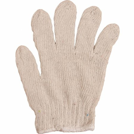 American Heritage Equine Roping Gloves