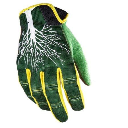 NoLeaf Capita 2.0 - Hunter Handschoenen