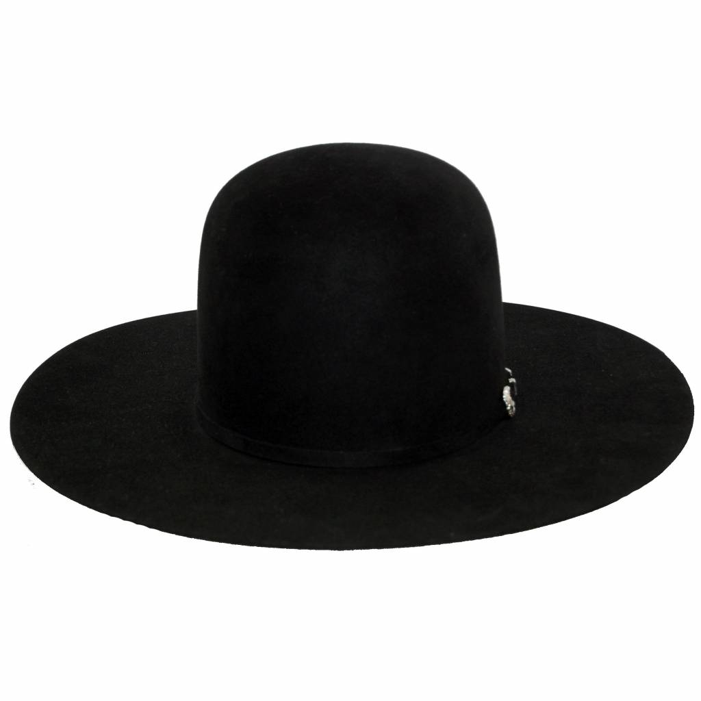 Greeley Hat Chapeau  Classic