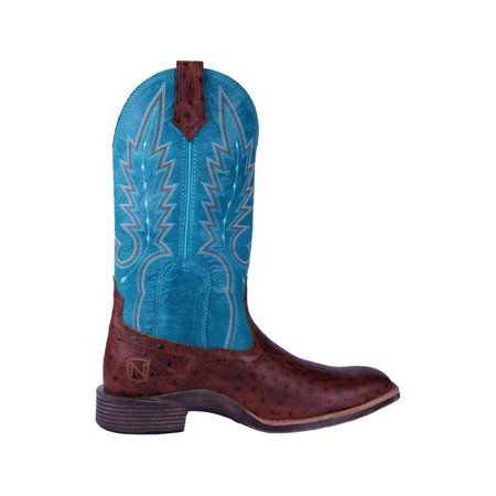Noble outfitters Dames laars Cheyenne