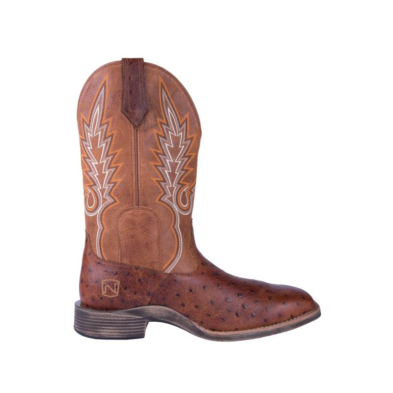 Noble outfitters Mens Rustic