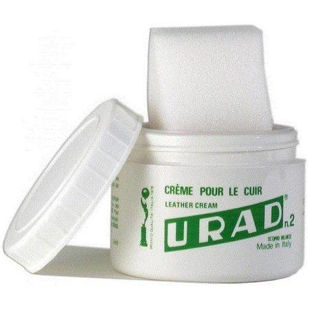 Urad Urad leder crème