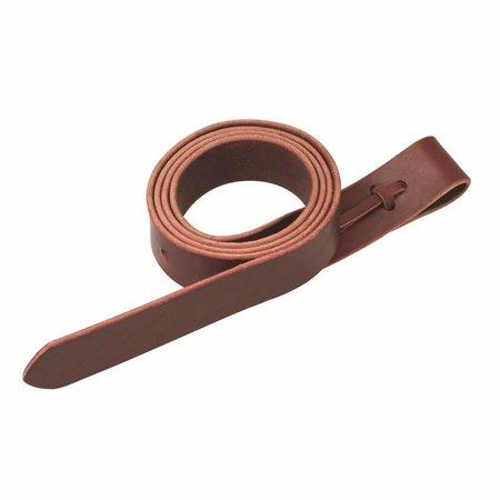 Weaver Leather Sangle cravate Latigo