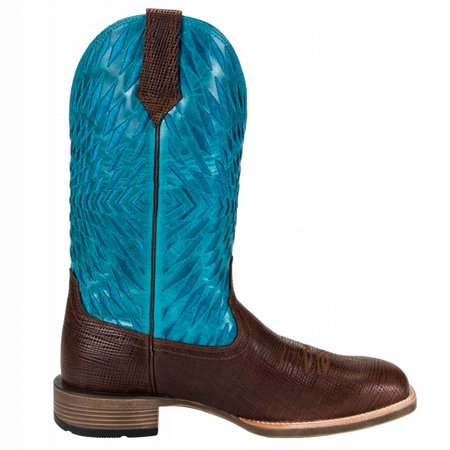 Noble outfitters Mens All Around Rebel Laars