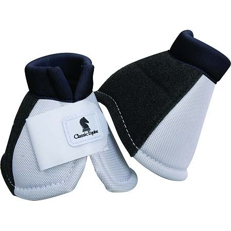 Classic Equine 3DX Bell Boot