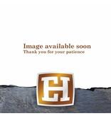 "Jim Taylor Custom saddle Custom style Dell Hendricks 15 1/2"""