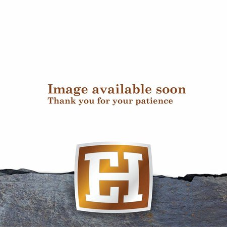 "Jim Taylor Custom saddle Custom Dell Hendricks reiner 15 1/2"""