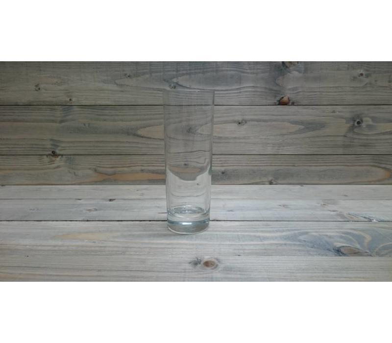 Longdrink glas 31CL