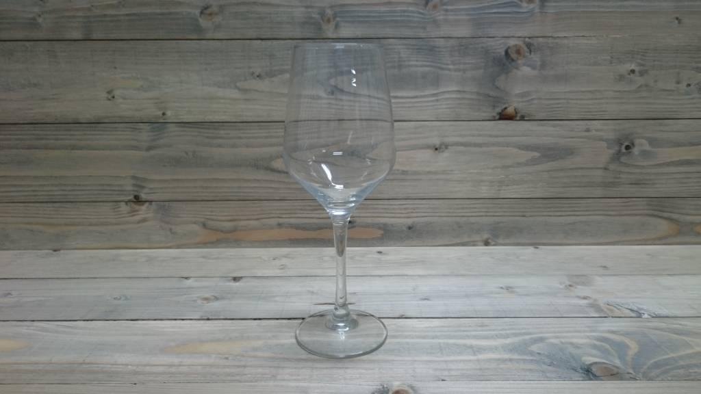 Wijnglas 44CL