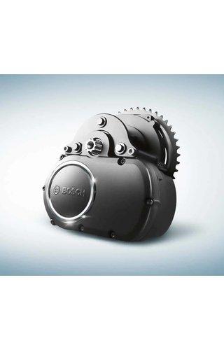 Bosch BOSCH Classic Speed Drive Unit 45 km/h