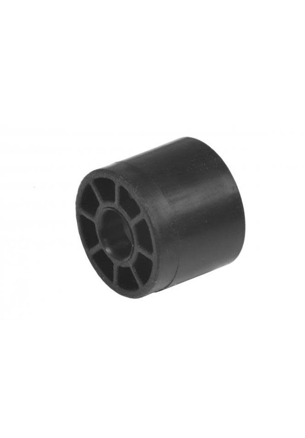 BOSCH Drive Unit Design Cover Spacer Sleeve