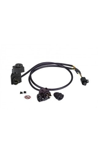 Bosch BOSCH Dual Battery Y-Cable Kit