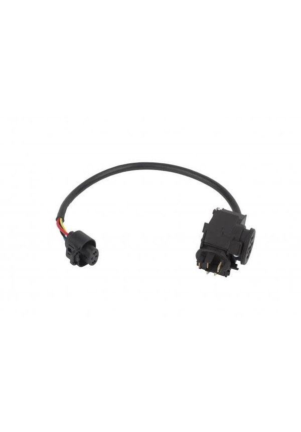 BOSCH Frame Battery Cable 520mm