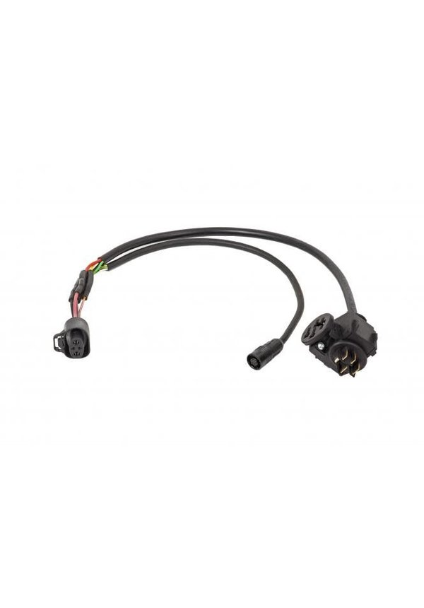 BOSCH Frame Battery eShift Y-Cable