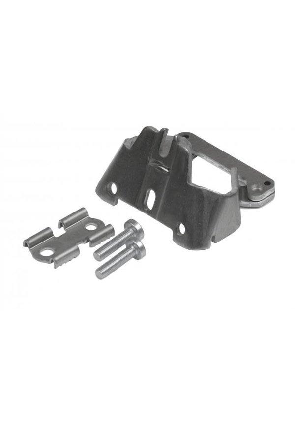 BOSCH Frame Battery Holder Adapter Kit